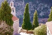 2013-01-06--16-04-11 Церковь Св. Савы