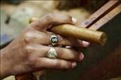 Сигара2
