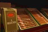 Сигара3