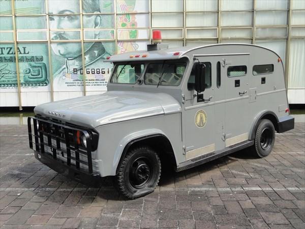 DSC00214