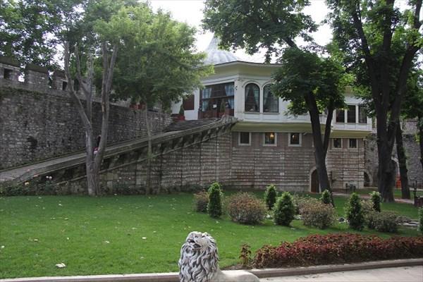 085-Музей