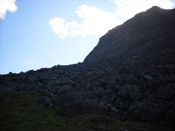 Черные_скалы