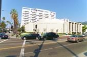 003-Лос-Анджелес