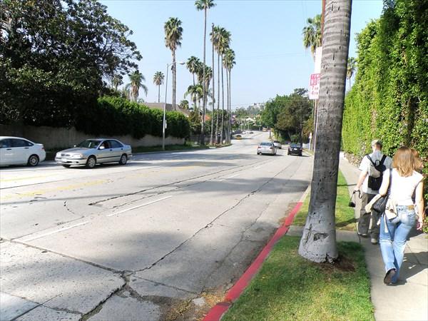 007-Лос-Анджелес