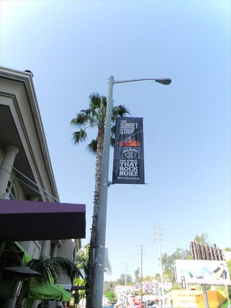 020-Лос-Анджелес