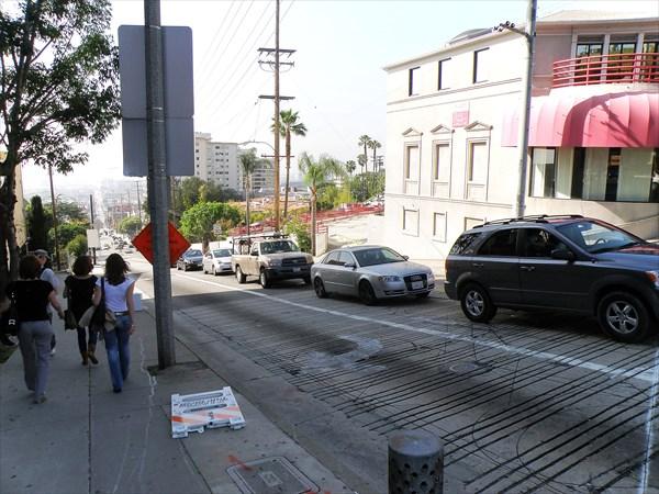 022-Лос-Анджелес