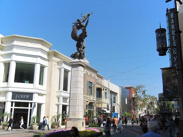 029-Лос-Анджелес