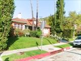 006-Лос-Анджелес