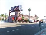 010-Лос-Анджелес