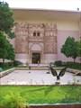 Музей в Дамаске