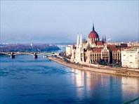 Венгрия-Венгрия
