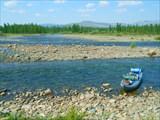 Устье Труба-Ю.