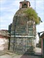 древний индийский