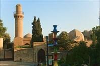 2016_Азербайджан