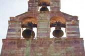 2013-10-05 Храм Св.Николая