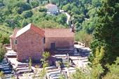 2013-10-05 Храм Св.Троицы