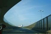 Мост в Варшаве