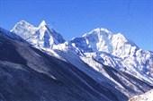 Непал, Гималаи IMG_8728