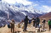Непал, Гималаи IMG_8745