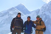 Эверест IMG_8861