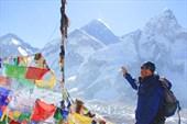 Эверест IMG_8873