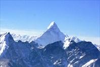 Гималии