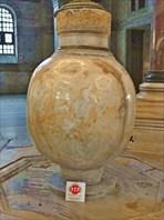Кувшин из Пергама.