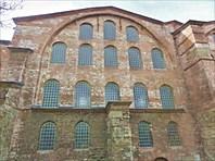 Церковь св.Ирины