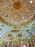 Зал государственного совета