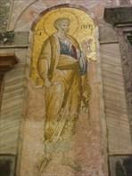 Св.Петр с ключами