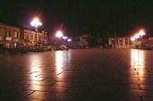 Джоканг ночью