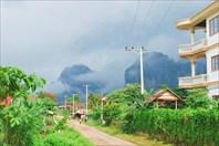 Вангвианг