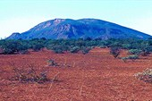 Mount_Augustus2