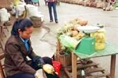Вкуснючие ананасы