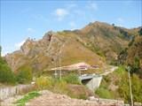 Мост через Хасаут