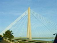 Мост в Дубровнике