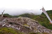 Sagarmatha National Park, Sherpa Mani