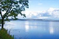 озеро Болонь-озеро Болонь