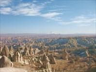 По следам великих цивилизаций. Турция