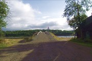 Мост через Лозьву
