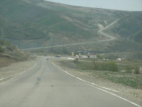Перевал 5