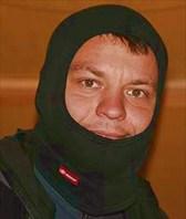 Комолов Андрей