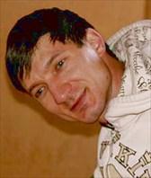 Галенко Сергей
