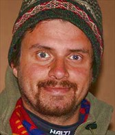 Славин Дмитрий