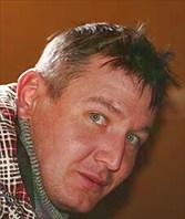 Вятчин Алексей