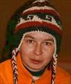 Петрусенко Алена
