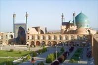 Исфахан-Иран
