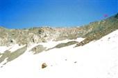 перевал Комлагат со стороны Льядона