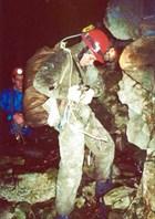 Алек. Зима 2001.