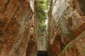 Туннель Титуса